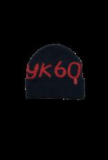 ZEEDIJK 60 Z60 Beanie