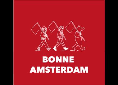 Bonne Amsterdam