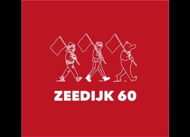 ZEEDIJK 60