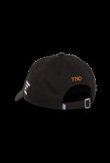 The New Originals Creatives are the new athletes cap | Black