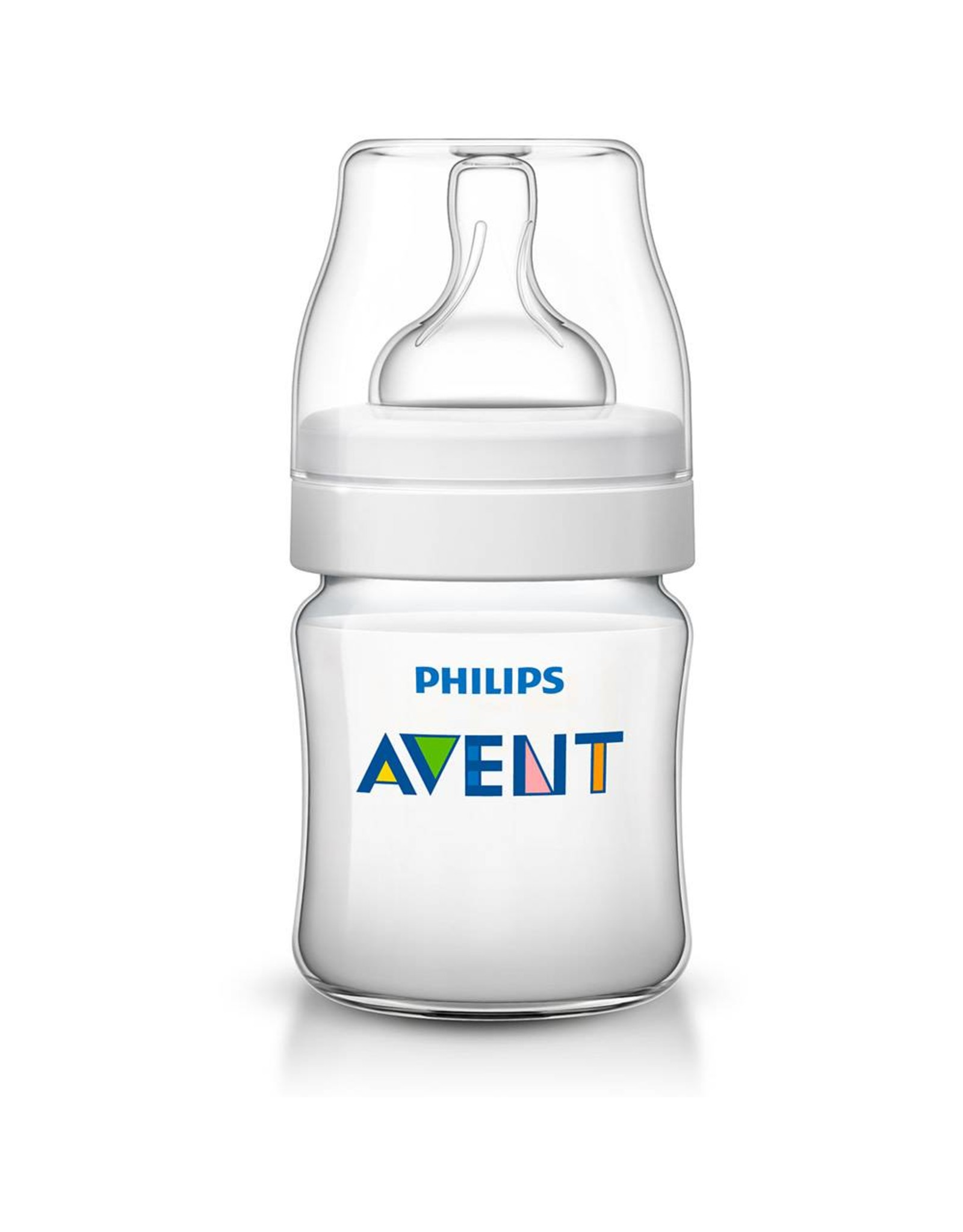 Avent Avent Classic Zuigfles