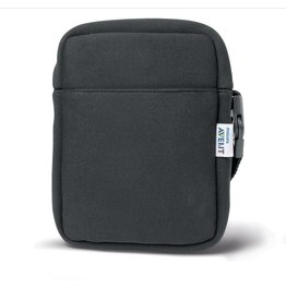 Avent Avent Terma Bag Zwart