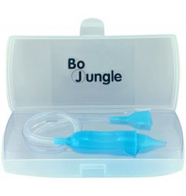 Bo Jungle Bo Jungle B-Nasal Aspirator Turquoise