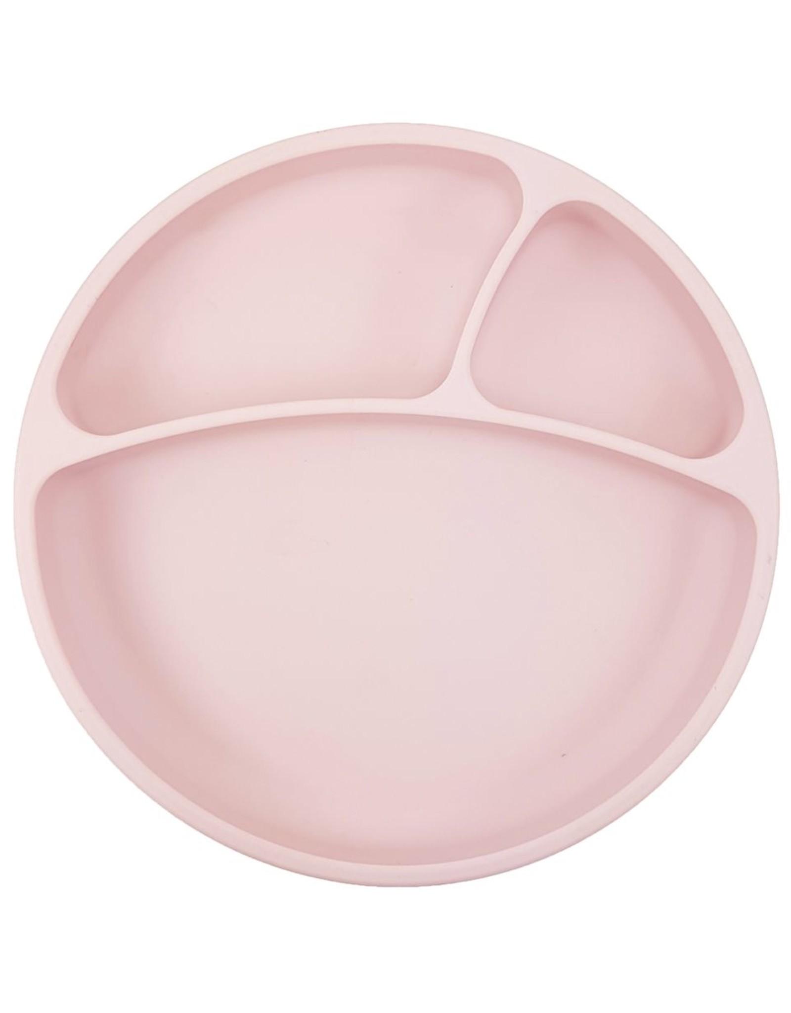 MiniKOiOi Minikoioi Bord Pink