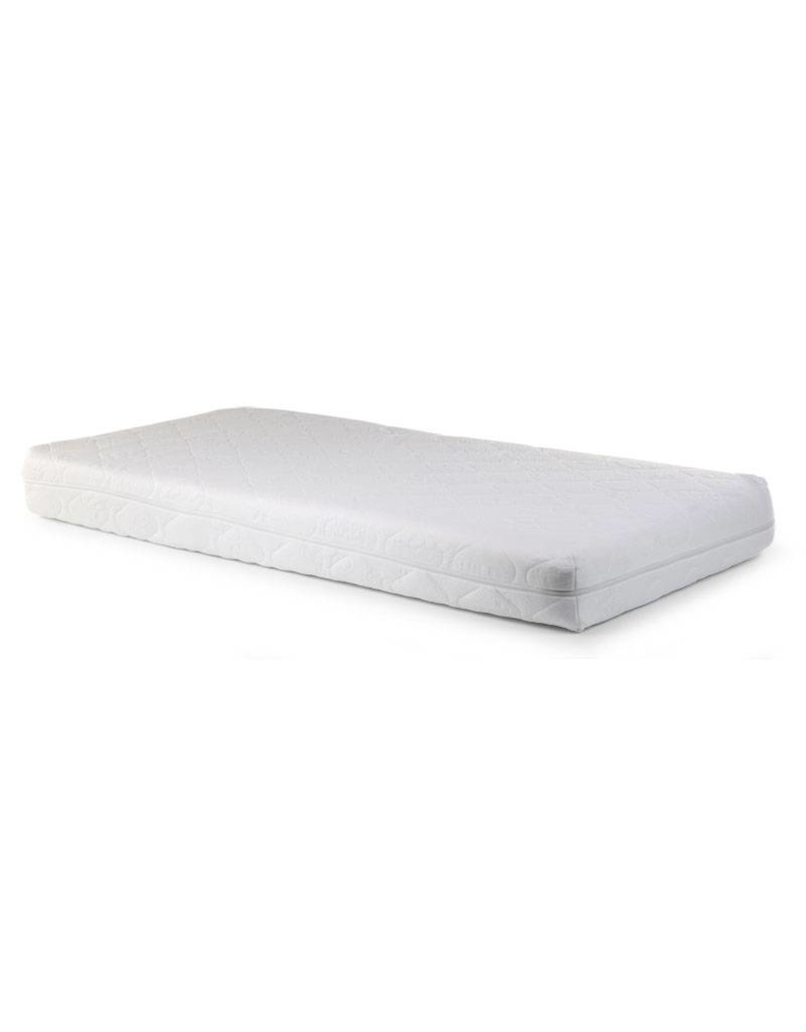 Childhome Childhome Heavenly Safe Sleeper Matras - 90x200x20 Cm