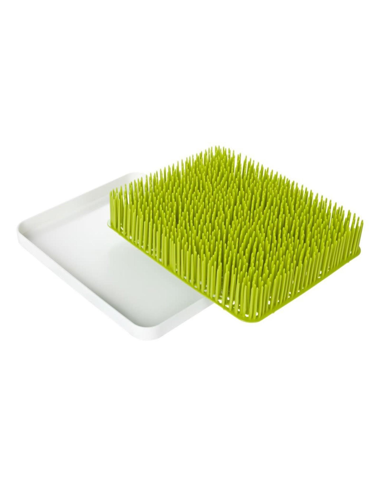 Boon Boon Afdruiprek Grass