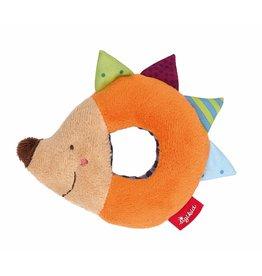 Sigikid Sigikid Grasp Toy Hedgehog@