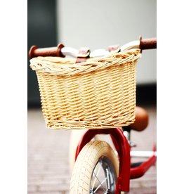 Trybike Trybike Basket wheelyrunner