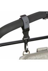 Lassig Lassig CAS Stroller Hooks