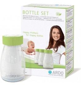 Ardo Ardo Bottleset ( 3 st )