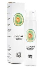 Linea MammaBaby Linea MammaBaby preventive lotion tegen hoofdluis