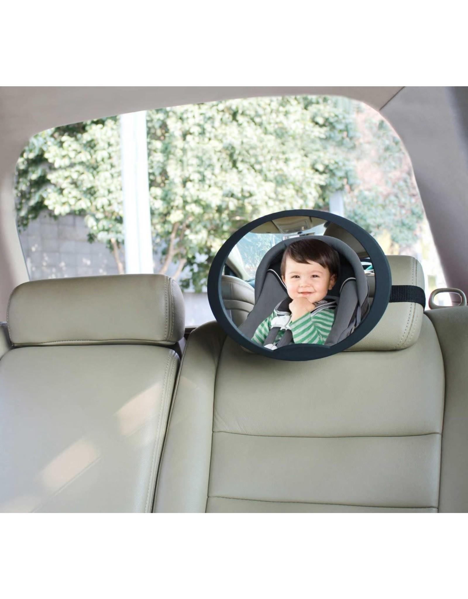 Baby Dan Baby Dan Autospiegel