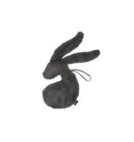 Mies & Co Mies & Co Snuggle Bunny Soft Grey Small