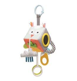 TafToys Taf Toys Developmental Cube