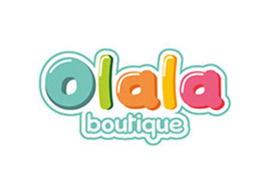 Olala
