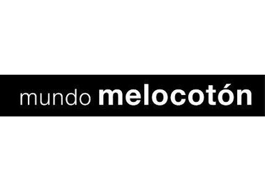 Mundo Melocoton