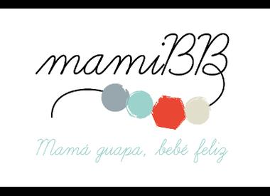 Mammie BB
