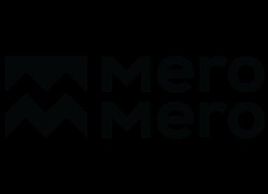 MeroMero