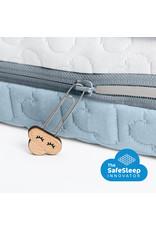 Aerosleep Aerosleep Sleep Safe Pack Evolution Premium
