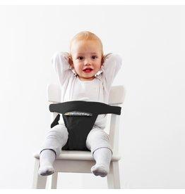 Minimonkey Minimonkey Mini Chair Black