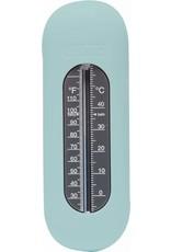 Luma Luma Badthermometer Silt Green