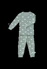 Fresk Fresk 2-Delige pyjama Hedgehog