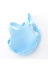 MiniKOiOi Minikoioi Flexi Bib Blue