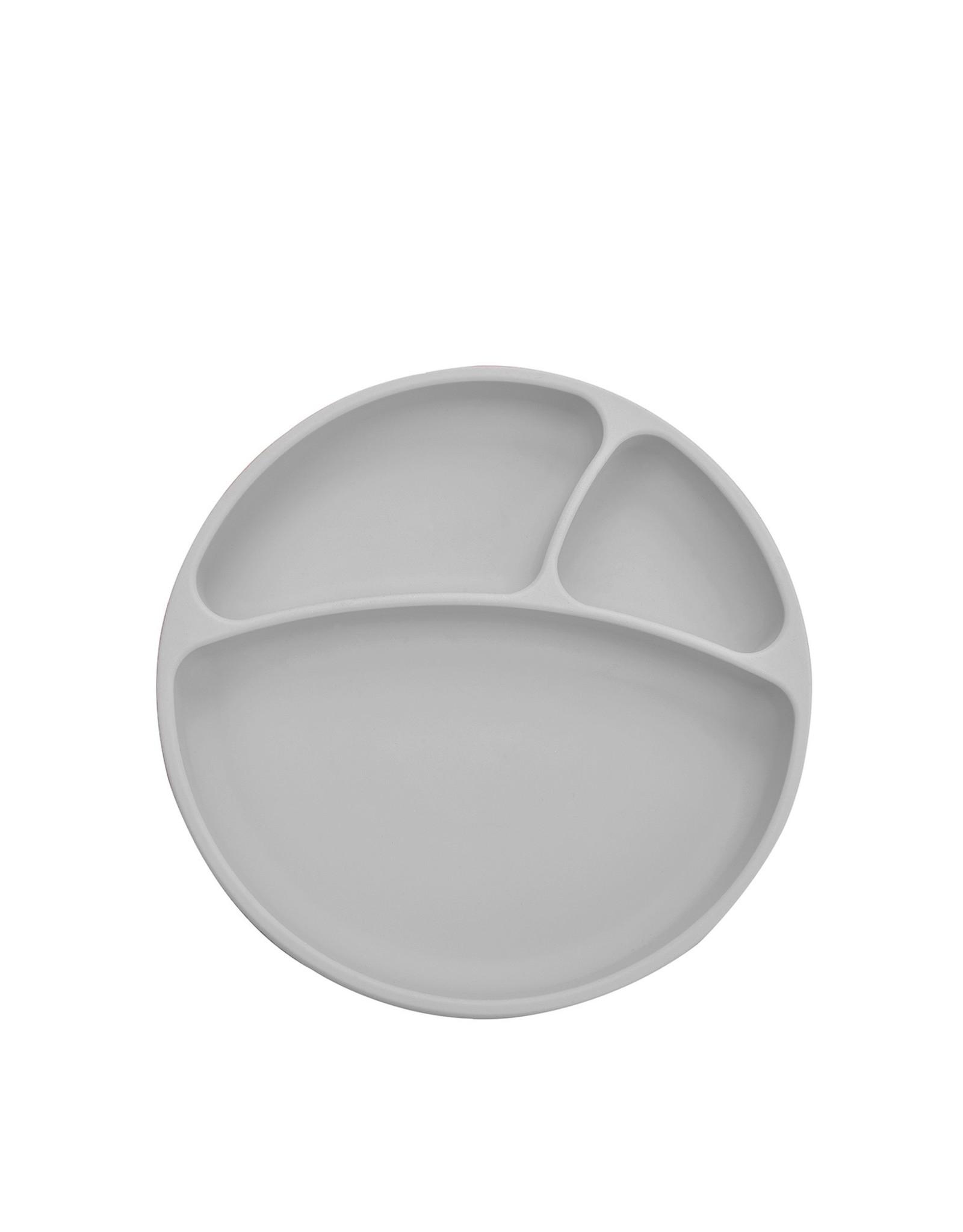 MiniKOiOi Minikoioi Portions Grey