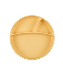 MiniKOiOi Minikoioi Portions Yellow