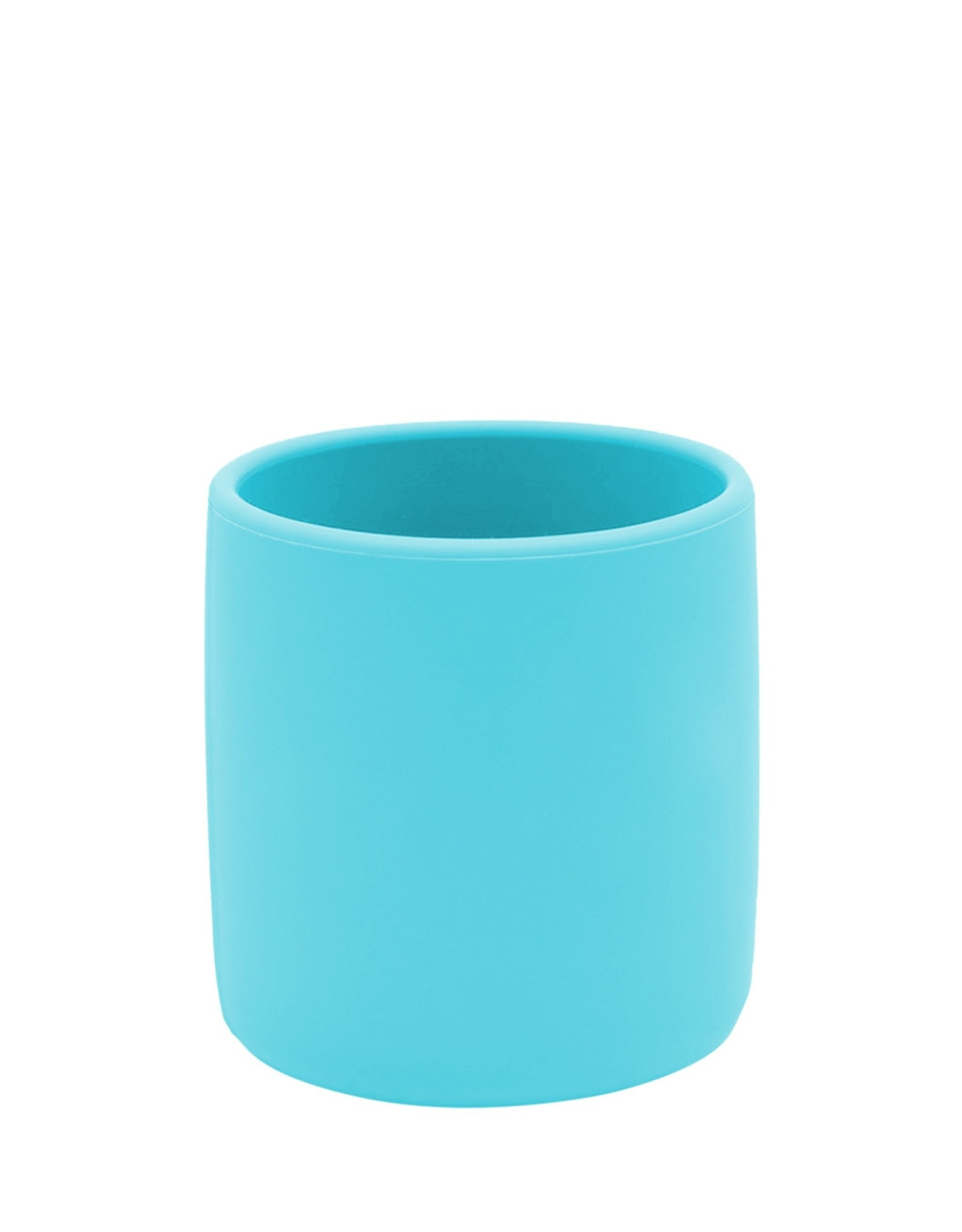 MiniKOiOi Minikoioi Beker Blauw