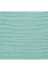 Lassig Lassig Washandjes Tetra set 3 Mint