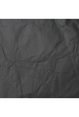 Lassig Lassig Greenlabel Tyve Backpack Black