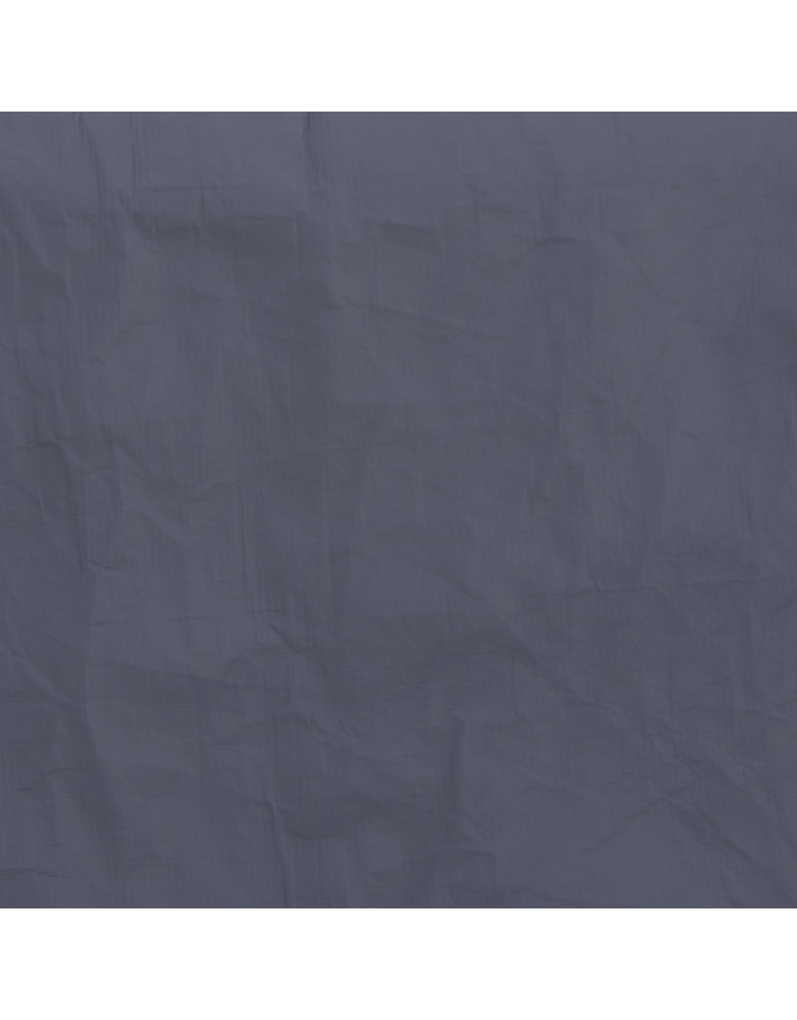 Lassig Lassig Greenlabel Tyve Backpack Navy