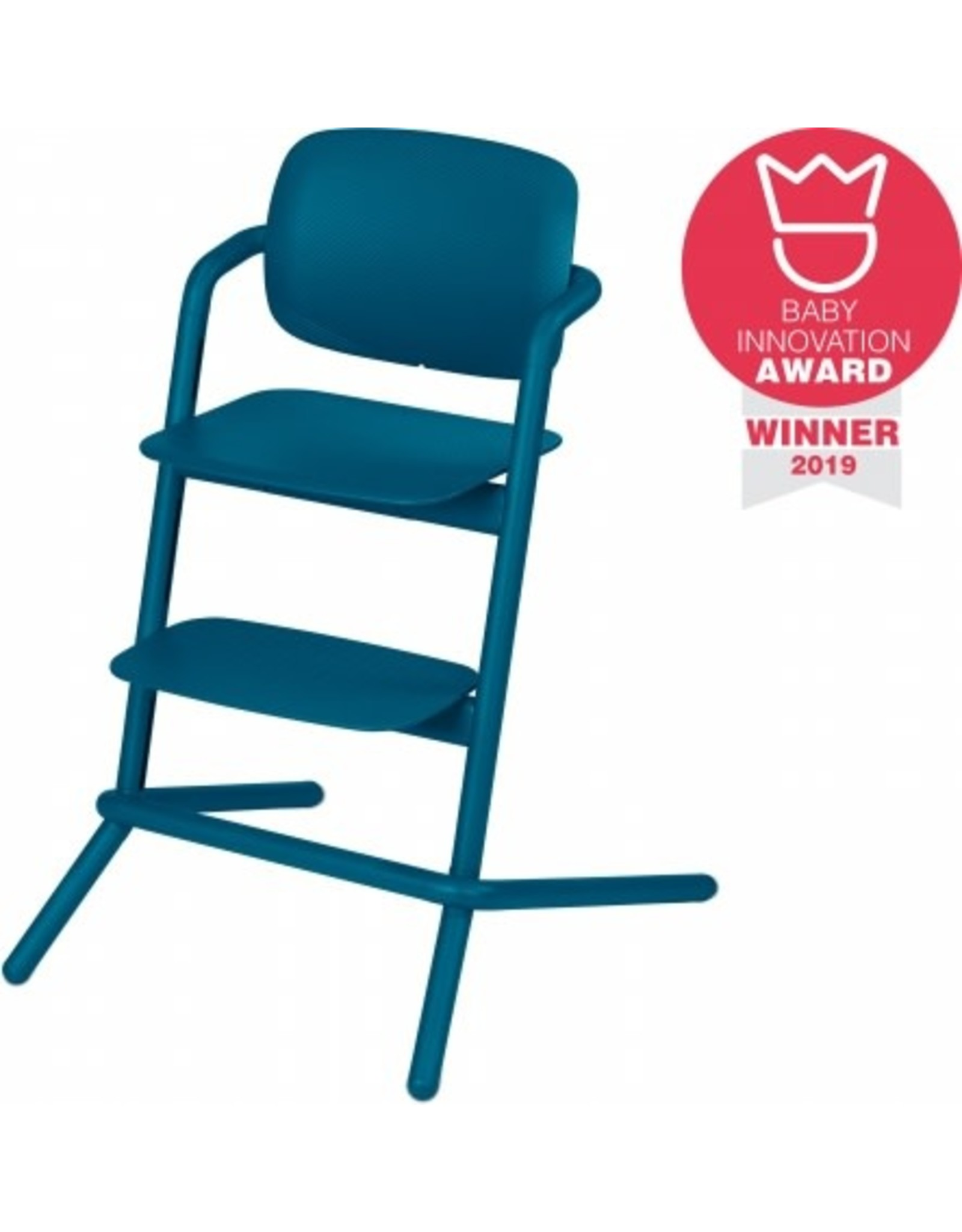 Cybex Cybex Lemo Kinderstoel - Twillight Blue