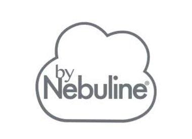 by Nebuline
