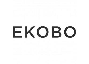 Ekobo