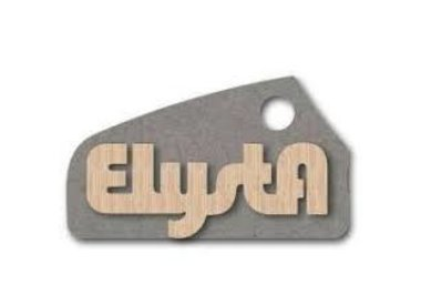 Elysta