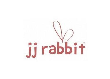 JJRabbit