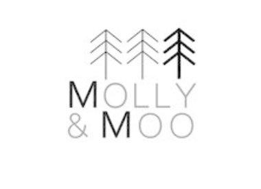 Molly&Moo