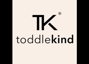 ToddleKind