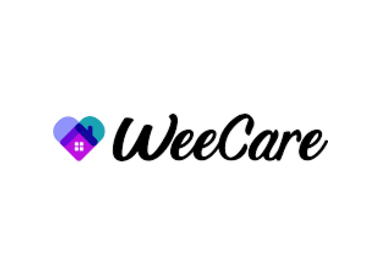 WeeCare