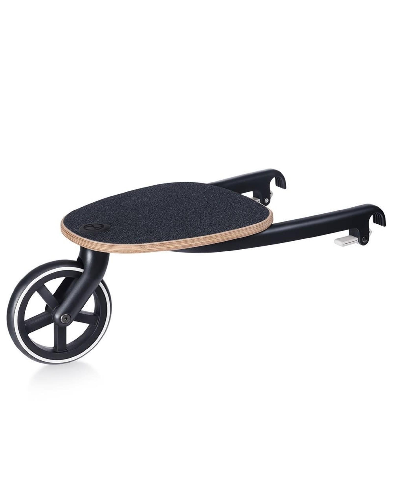 Cybex Cybex Meerijplankje (Kid Board) Priam/Balios/Talos