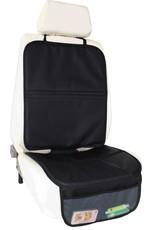 Baby Dan BabyDan Beschermer Autostoel