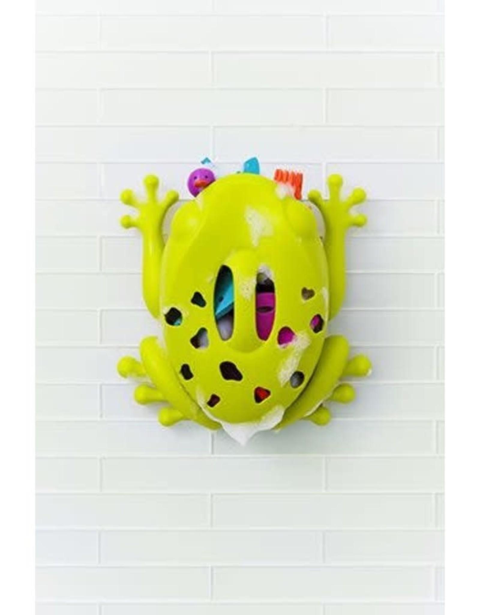 Boon Boon Opbergkit Frog Pod Mini