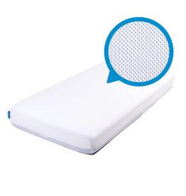 Aerosleep Aerosleep Sleep Safe Fitted Sheet PREMIUM
