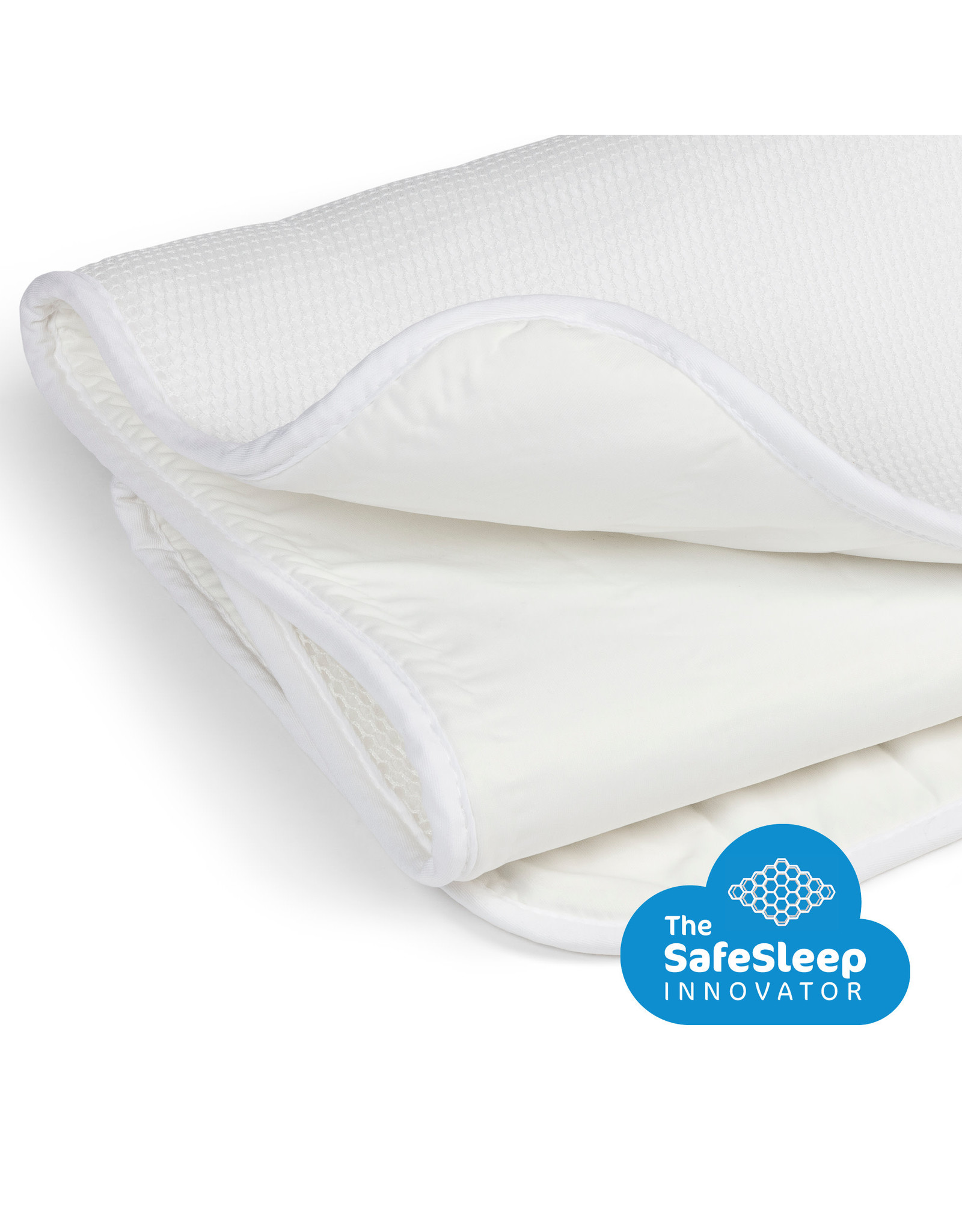 Aerosleep Aerosleep Sleep Safe Matress Protector