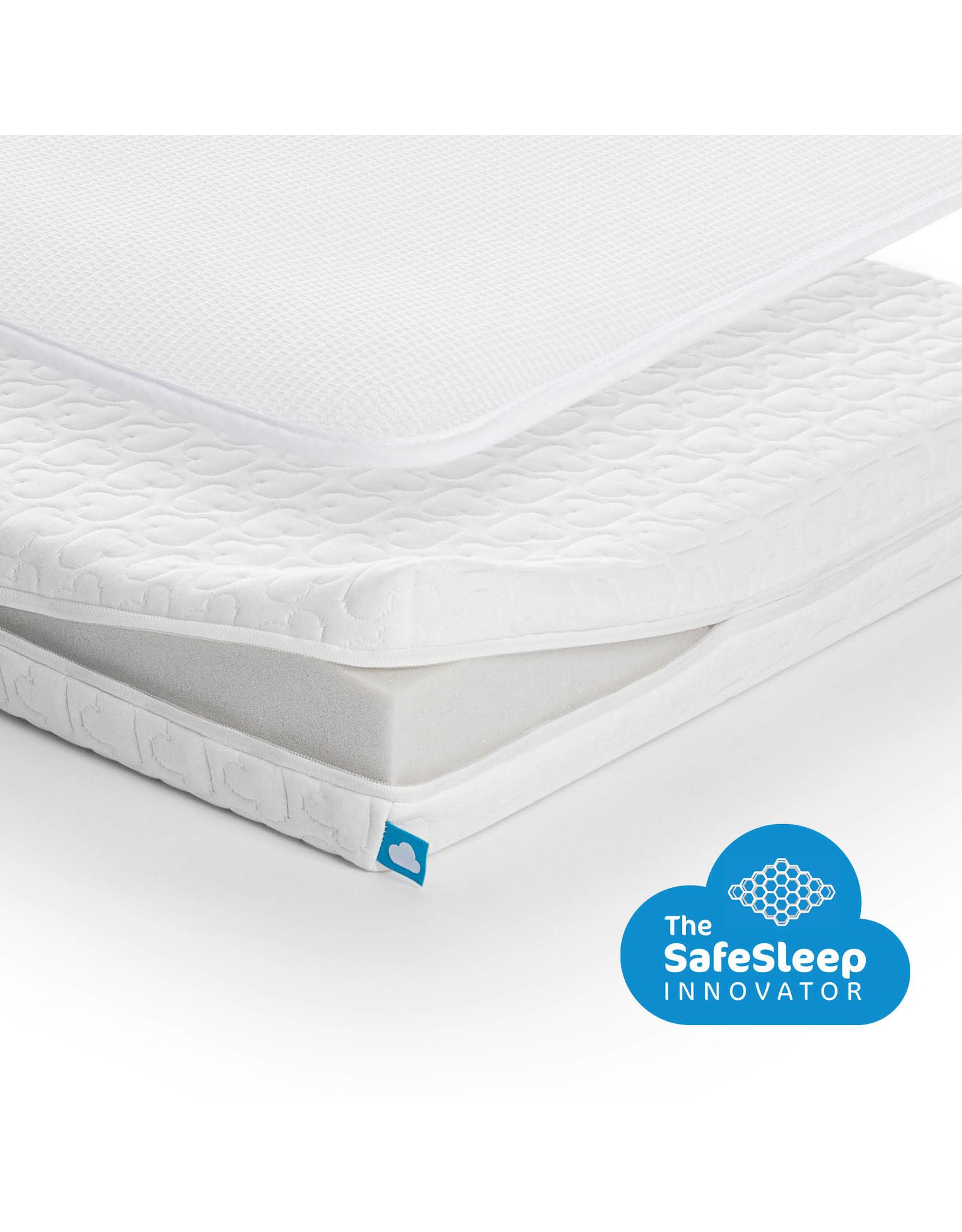 Aerosleep Aerosleep Sleep Safe Pack Essential