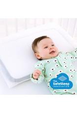 Aerosleep Aerosleep Sleep Safe Pillowcase