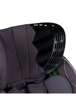 BeSafe BeSafe iZi Modular X1 i-Size Metallic Mélange