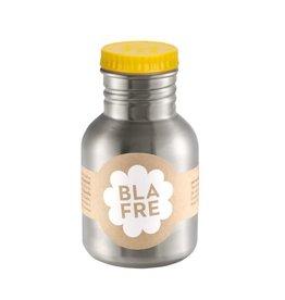 Blafre Blafre Drinkfles 300ml Yellow